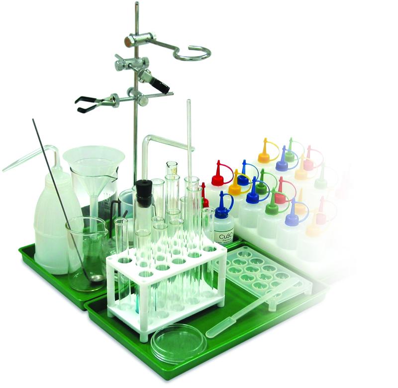 Farlow  лабораторных оборудований для учебных кабинетов